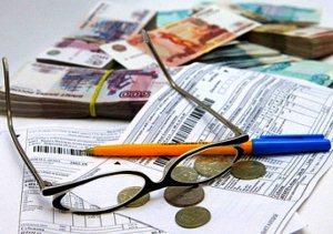 ЖКХ содержание жилья и ремонт: что значит и входит в графу услуги в квитанции, кто устанавливает тарифы, как рассчитать, можно ли не платить, чем грозит неуплата